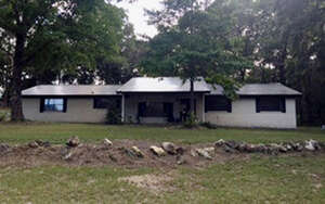 Featured Property in Lake City, FL 32055