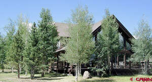Featured Property in Creede, CO 81130