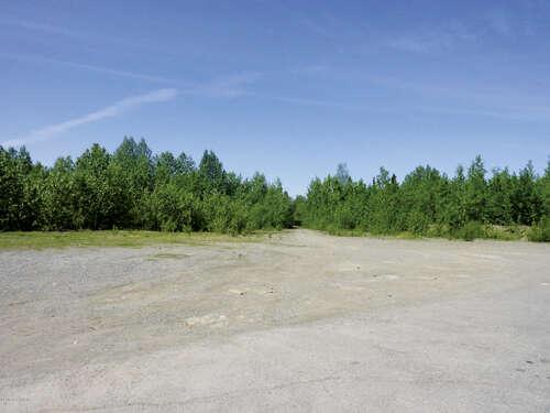 Land for Sale at 12110 Regency Drive Eagle River, Alaska 99577 United States