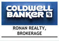 Coldwell Banker Ronan Realty, Tottenham ON