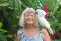 Sue Brown, RB, Kailua Kona Real Estate, License #: RB-20413