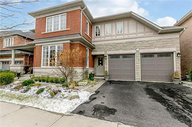 Featured Property in TORONTO, ON,