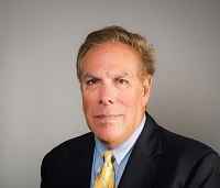 Richardo Siclliano, Sales Associate