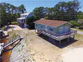 Real Estate for Sale, ListingId:46079907, location: Carrabelle