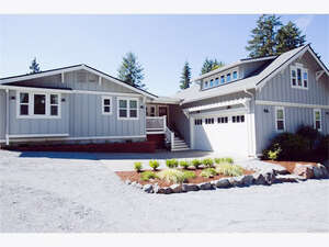 Featured Property in Duvall, WA 98019
