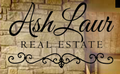 AshLaur Real Estate, Round Rock TX