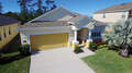 Real Estate for Sale, ListingId:43517120, location: 540 Aeolian Drive New Smyrna Beach 32169