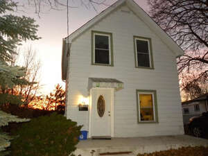 Featured Property in Belleville, ON K8P 3E8
