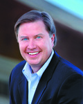 Scott Sadler, Charlotte Real Estate