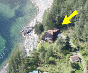 Real Estate for Sale, ListingId: 41203602, Quathiaski Cove, BC  V0P 1N0