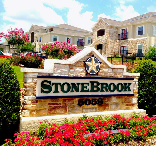 StoneBrook Apartment Homes Apartments For Rent
