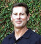 Greg Garcia, Redwood City Real Estate
