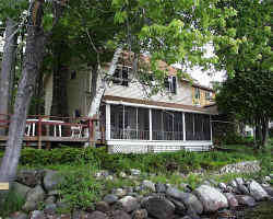 Property for Rent, ListingId: 14548742, Schroon Lake, NY  12870