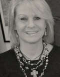 Sandy Smith, Elgin Real Estate