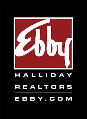 Ebby Halliday Realtors - Rockwall