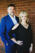 Bob & Rhonda Best, Oshawa Real Estate