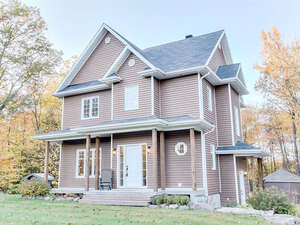 Featured Property in Cantley, QC J8V 3V9
