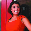Lisa Archer, Charlotte Real Estate