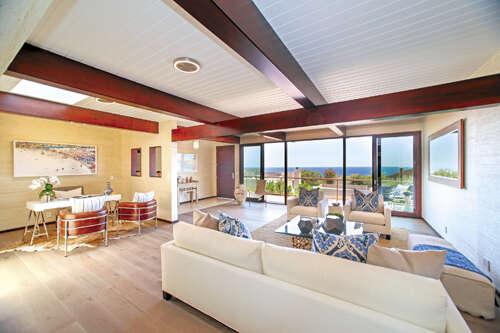 Single Family for Sale at 31522 Toto Loma Lane Laguna Beach, California 92651 United States