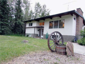 Featured Property in Sundre, AB T0M 1X0