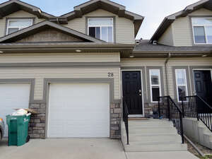 Featured Property in Morinville, AB T8R 0C6