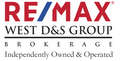 RE/MAX West D&S Group Brokerage, Toronto ON