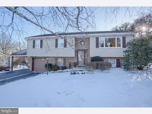 Featured Property in Reading, PA 19606