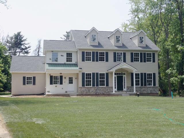 Single Family for Sale at 2262 Bristol Road Warrington, Pennsylvania 18976 United States