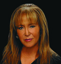 Cherie Burris, Ft Mill Real Estate
