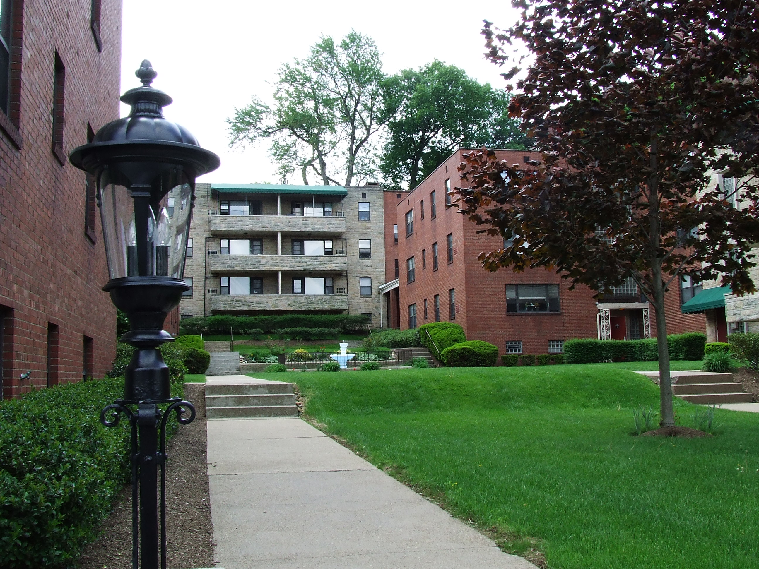 Pittsburgh Apartment Rental Guide
