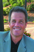 Russell Moncure, Charlotte Real Estate