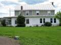 Real Estate for Sale, ListingId:45926235, location: 124 smithdale rd Shippensburg 17257