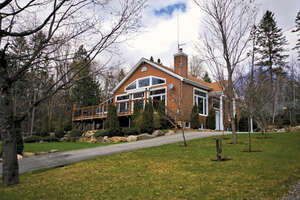 Featured Property in Wentworth, QC J8H 0B6