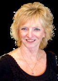 Linda Meese, Knoxville Real Estate
