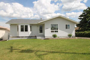 Featured Property in Ponoka, AB T4J 1J7