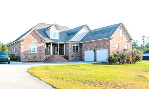 Featured Property in Aiken, SC 29805