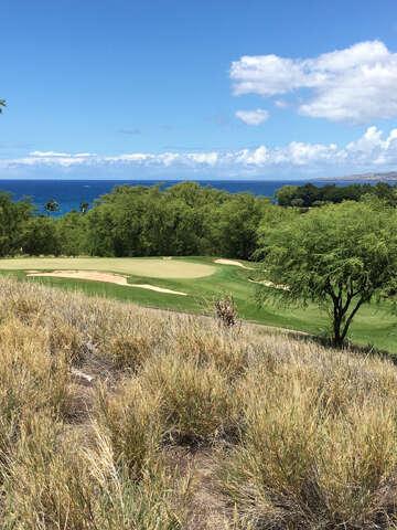 Land for Sale at 62-3749 Kaunaoa Nui Rd Kamuela, Hawaii 96743 United States