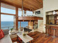 Rental Homes for Rent, ListingId:39046726, location: 19056 Pacific Coast Hwy Malibu 90265