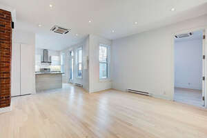 Featured Property in Montreal, QC H4C 2P4