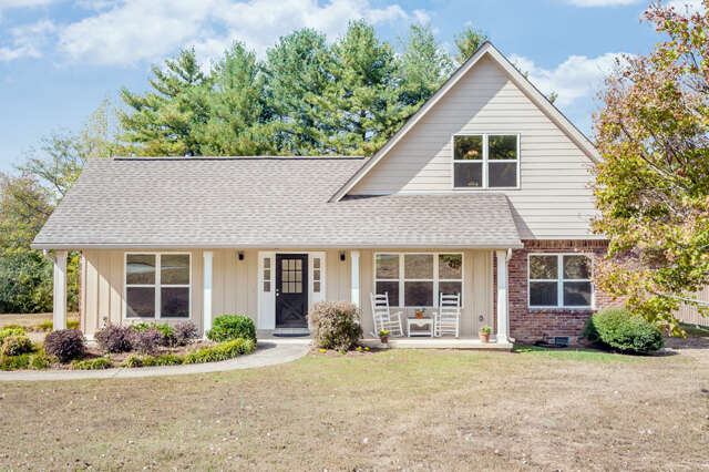 Real Estate for Sale, ListingId:41653831, location: 9510 Heathwood Dr Ooltewah 37363