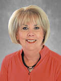 Kathy Palmer, Thomasville Real Estate
