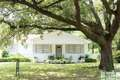 Real Estate for Sale, ListingId:53038012, location: 1901 Brogdon Street Savannah 31406