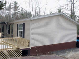Featured Property in Exeter, NH 03833