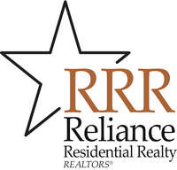 Reliance Residential Realty - NB