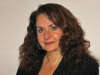 Frances Barone Judas, Middletown Real Estate