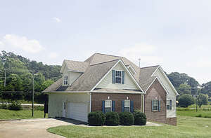 Featured Property in New Market, TN 37820