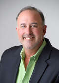 Patrick Stracuzzi, Stuart Real Estate