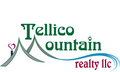 Tellico Mountain Realty LLC, Tellico Plains TN