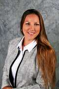 Amy Havers, Palm Coast Real Estate