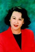 Margaret Chang, Millbrae Real Estate